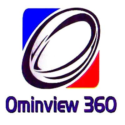 Omniview 360