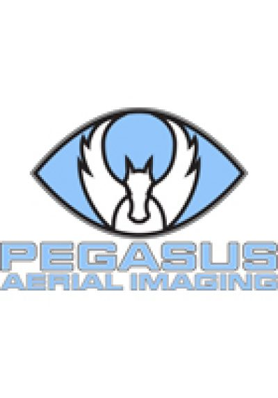 Pegasus Aerial Imaging : Aerial filming and photography experts