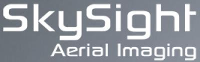 SkySightRC