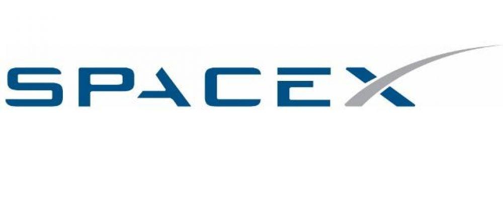 SpaceX relies on Autonomous Drone Ship to test Pacific Ocean landings