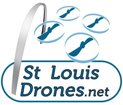 St. Louis Drones