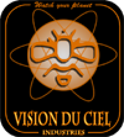 Vision Du Ciel Industries