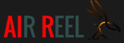 Air Reel Productions LLC