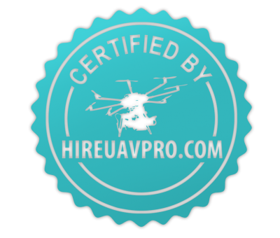 HeliCam Aerial Media