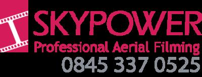 Skypower Ltd