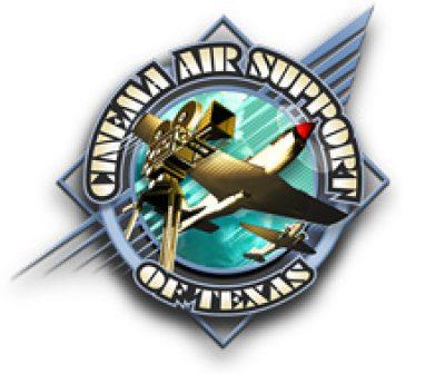 Cinema Air Support