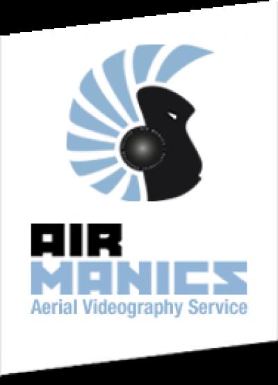 Airmanics