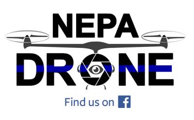 NEPA Drone