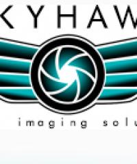 Skyhawk Aerial Imaging Solutions