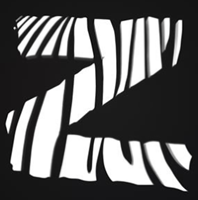 Zebraworkz