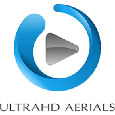 Miami Aerial Photographers – UltraHD Aerials