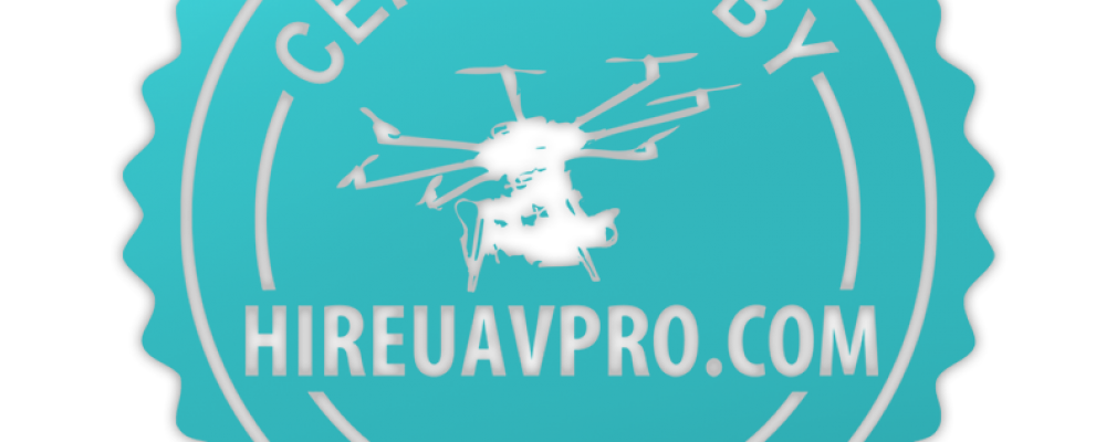 Drone jobs and new features