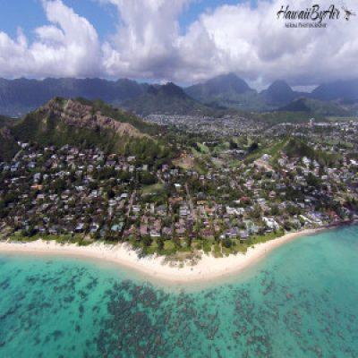 HawaiiByAir