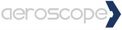 Aeroscope
