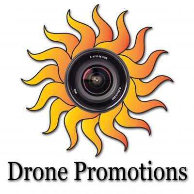 Drone Promotions for Hire