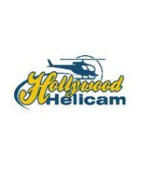 Hollywood Helicam