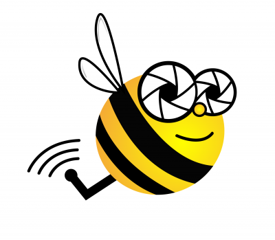 Bee Aerial – Aerial Cinematography and Photography / Drone hire for all industries
