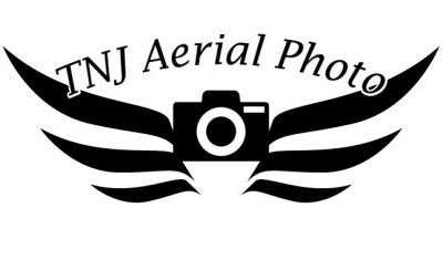 KC Aerial Photo, LLC