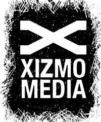 Xizmo Media Productions
