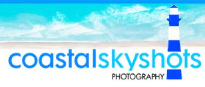 Coastal SkyShots