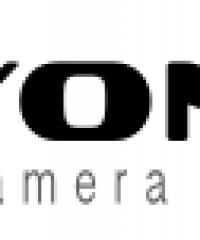 Flyonix