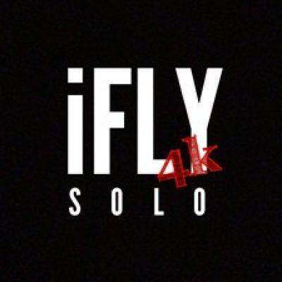 iFLY4k