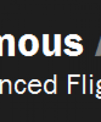Autonomous Avionics