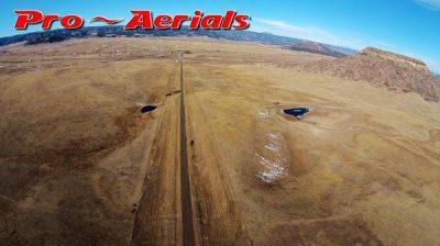 Pro Aerials