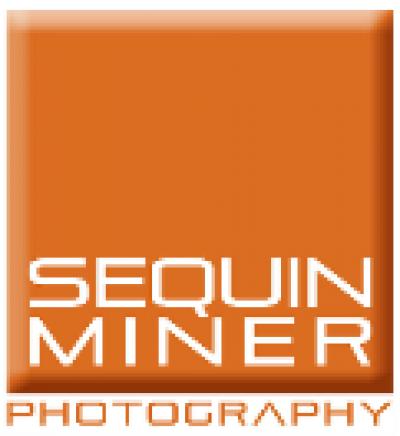 Sequin Miner