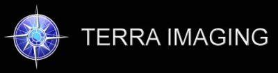 Terra Imaging LLC