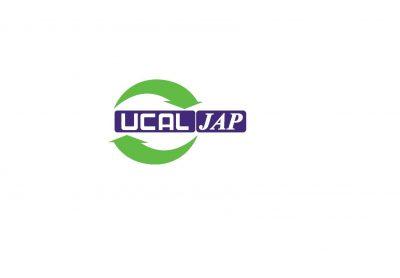 UCAL-JAP SYSTEMS LTD, Chennai