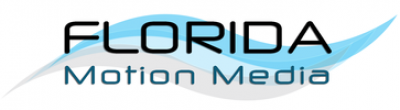 Florida Motion Media