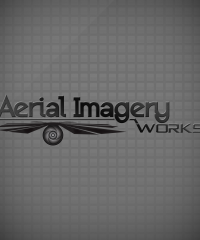 Aerial Imagery Works