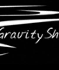 GravityShots