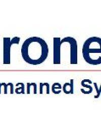 R2 Drones