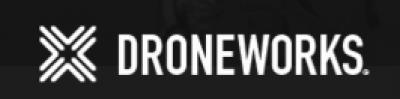 Droneworks