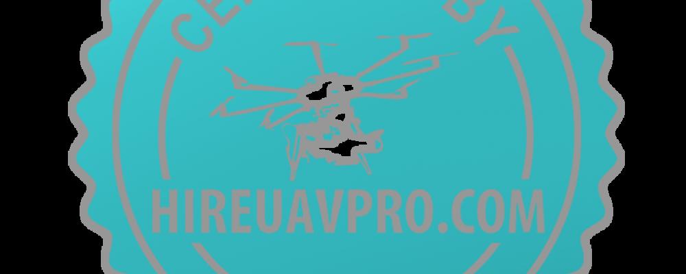 Hire UAV Pro Job Bidding