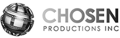 Chosen Productions
