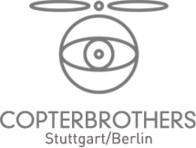 Copterbrothers