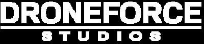 Droneforce Studios