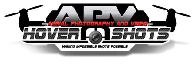 Hovershots APV